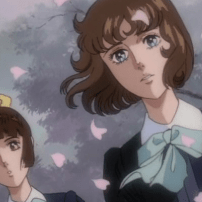 It's Time to Go Back and Watch Anime Classic Dear Brother