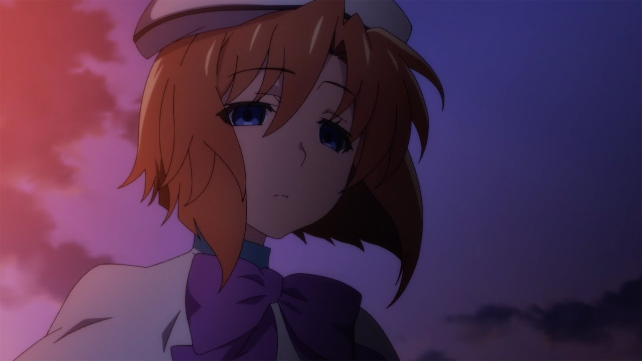 Higurashi: When They Cry continues... onscreen and elsewhere!