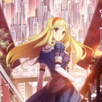 Why You Should Be Playing WORLD END ECONOMiCA