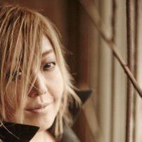 Shinji VA Megumi Ogata to Publish First Autobiography on April 28