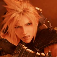Square Enix Denies That Buyers Are Looking to Acquire the Company