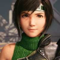Final Fantasy VII Remake Director Says We'll Get Closer to Yuffie in New Chapter