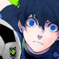 2021 Kodansha Manga Awards Announces Winners