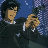 Anime Producer Explains How Fans Can Help Anime Get Made