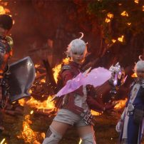 Final Fantasy XIV Director Declares Free Trial Expansion Big Success