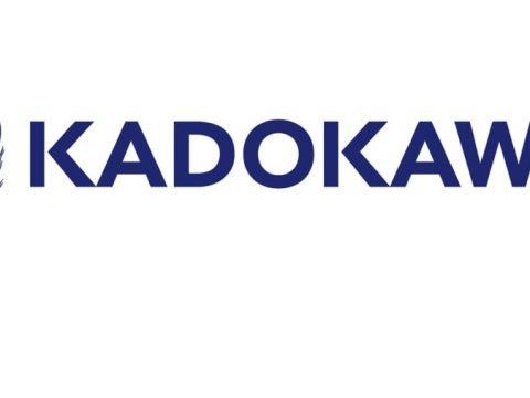Kadokawa Has Record Year, Plans to Expand Anime and E-Book Output