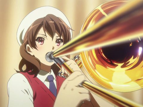 Kyoto Animation to Thank Fans with First Official Music Festival