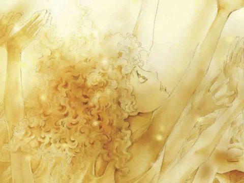 Moto Hagio Deals with Keiko Takemiya Fallout in Memoir