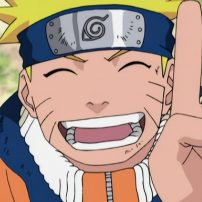 Relive the Classic Naruto Anime with Third Blu-ray Collection