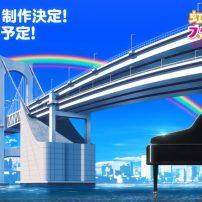 Love Live! Nijigasaki High School Idol Club Anime Season 2 Announced