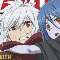 Spiders, Dungeons, and More in the Latest Issue of Otaku USA!