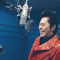 Three Lesser-Known Performances by Anison Great Ichiro Mizuki