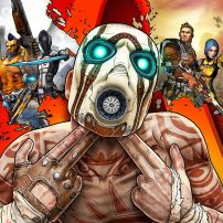 Borderlands Is Full of Familiar Anime Voices — Can You Recognize Them?