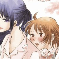 INTERVIEW: Yuri Manga Creator Ruri Kumashika Talks Influences and Themes