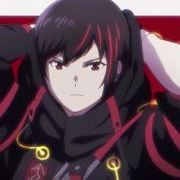 Bandai Namco's Scarlet Nexus Game Shows Off Sunrise Opening Animation