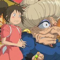 Toshio Suzuki Says Hayao Miyazaki Considers Demon Slayer His Rival
