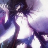 Sunday Without God [Anime Review]