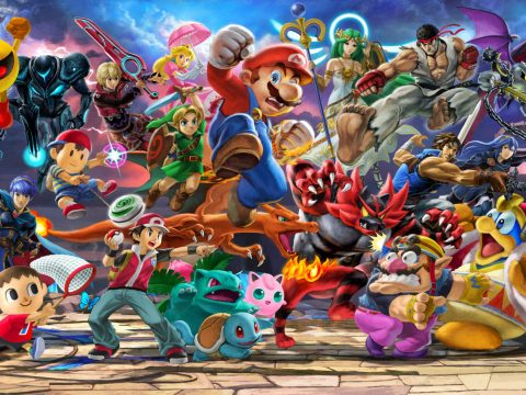 Is Super Smash Bros. Creator Masahiro Sakurai Retiring Soon?