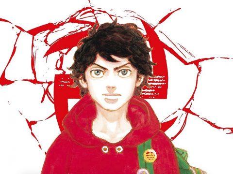 Tokyo Revengers Manga Kicks Off Final Arc on June 2