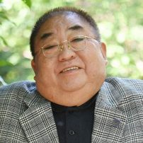Turn A Gundam Composer Asei Kobayashi Passes Away at 88