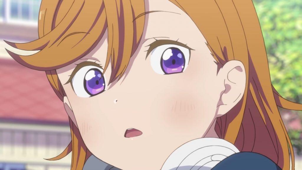 Love Live! Superstar!! Anime Kicks Off Idol Dreams Anew in Main Trailer
