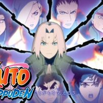 The Best Naruto Opening Themes According to Japanese Fans