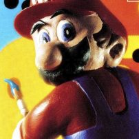 Nintendo Museum to Open in Place of Old Production Facilities