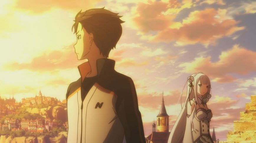 Is an Hour-Long Anime Premiere a Sure Sign of a Good Show?