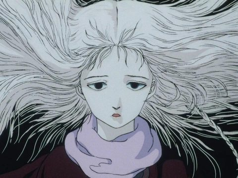 Three Anime Movies That Are as Beautiful as They Are Mindbending