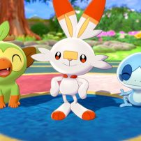 The Pokémon Company Reaches a Settlement with Leakers