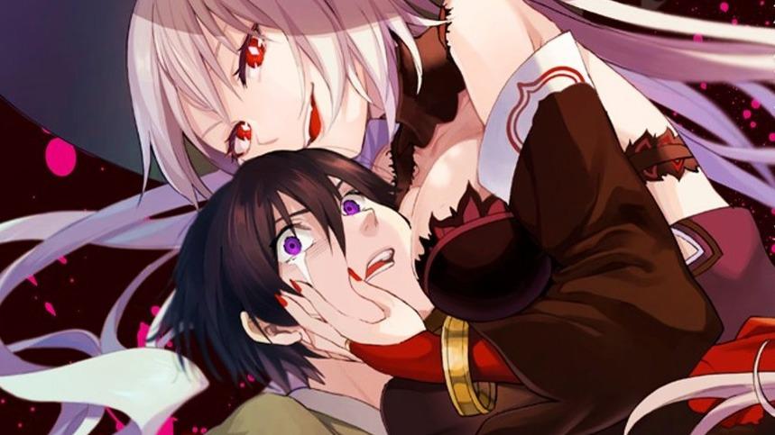 Kakegurui Author and Other Creators Respond to Cancelled Isekai Manga