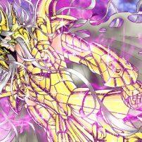 Saint Seiya: Next Dimension – The Myth of Hades Reaching Climax Soon