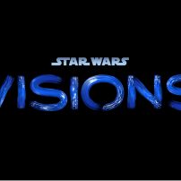 Animator from Star Wars: Visions Talks Industry Problems