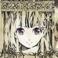 Undead Girl Murder Farce Is a Quirky Historical Horror Manga