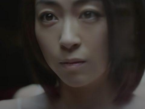 Hikaru Utada's To Your Eternity Theme Music Video Debuts