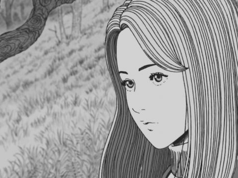 Uzumaki Anime Director Shares Message About Delay, Teases Footage
