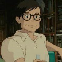 Studio Ghibli Actor and Nonfiction Writer Takashi Tachibana Has Died