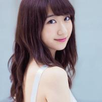 AKB48's Yuki Kashiwagi Is Having Surgery For Syringomyelia