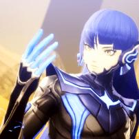 Shin Megami Tensei V Trailer Dives Into the Demonic Story