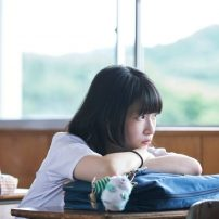 Live-Action A Girl on the Shore Drops New Trailer