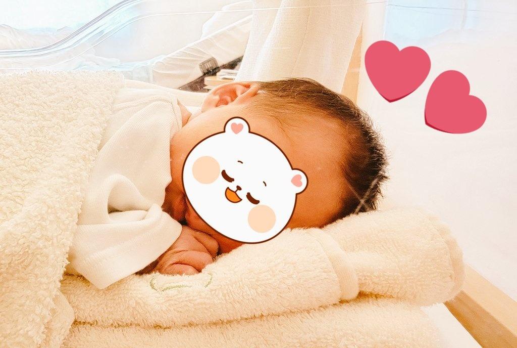 Azur Lane VA Asuka Itou Shares Marriage and Baby News