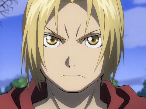 Fullmetal Alchemist Anniversary Builds to Mobile Game Announcement