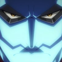 My Hero Academia: World Heroes' Mission Trailer Sets Up the Story