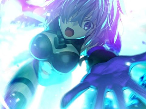 What to Know When Fate/Grand Order Takes the Fight to Solomon