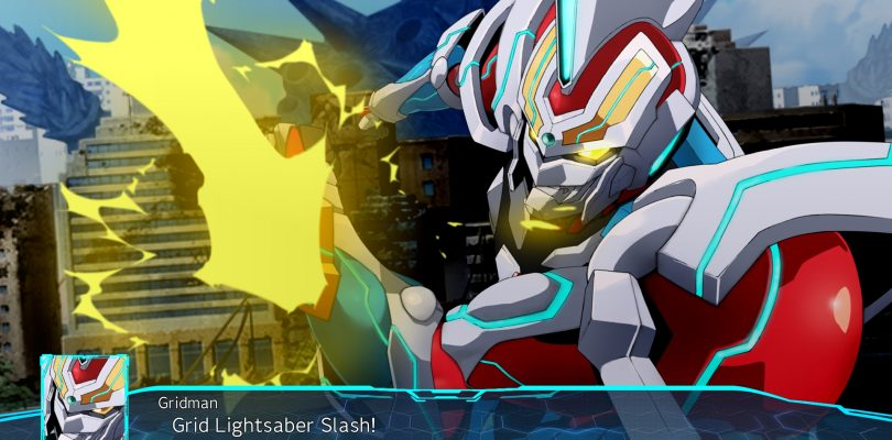 Super Robot Wars 30 Is Coming West — Are You Ready?