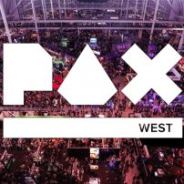 PAX West Gaming Con Requires COVID Vaccination for Attendance