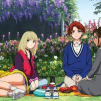 Wonder Egg Priority [Anime Review]