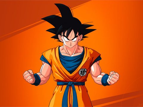 Dragon Ball Z: Kakarot Soars to Switch with New Features