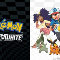Why the Pokémon: Black & White Anime is Ash's Best Adventure Yet