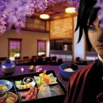 Universal Studios Japan Getting Limited-Edition Demon Slayer Restaurant